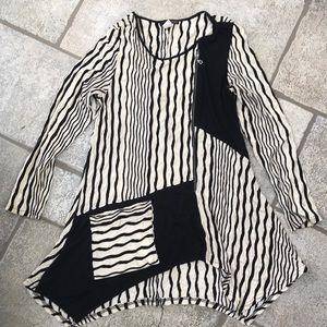 Moonlight Y & S Fashion Dresses - Boutique Dress